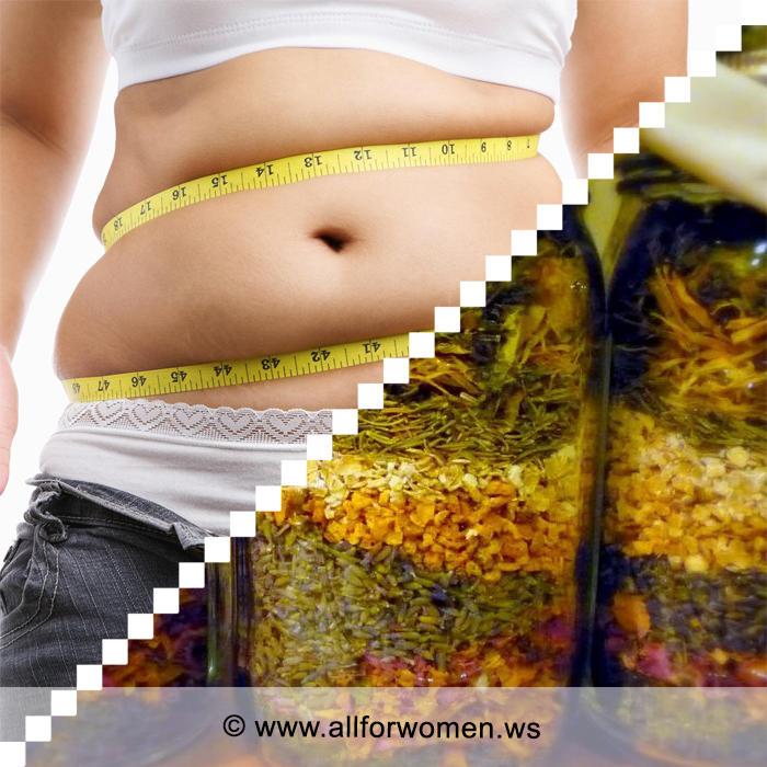 Страдаете лишним весом? Разбираемся в причинах