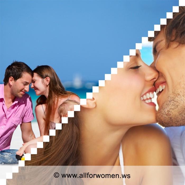 Роль жены, которая зарабатывает больше мужа